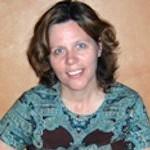 Kate Nicoll