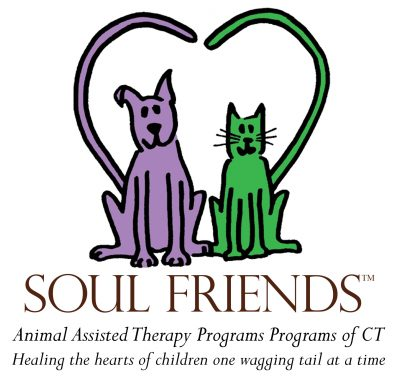 Soul Friends – Animal Assisted Therapy Programs of Connecticut